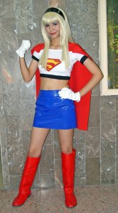 supergirl_vii_by_dark_loli_chan-d37frat