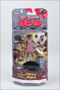 twd-comic2_penny_packaging_01_dp