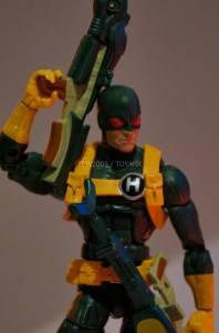 NYCC-Hasbro-Party-Captain-America-003