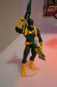 NYCC-Hasbro-Party-Captain-America-007