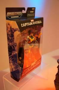 NYCC-Hasbro-Party-Captain-America-016