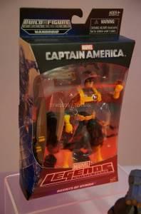 NYCC-Hasbro-Party-Captain-America-017
