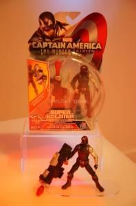 NYCC-Hasbro-Party-Captain-America-018