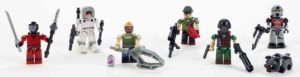 Kre-O-GI-Joe-Wave-2-Figures-Lineup-e1378222956312