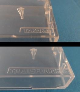 MP SW Cassette 02 Case