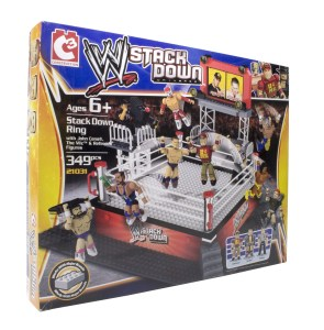 WWE-RingPlayset-PKG_TheBridgeDirect