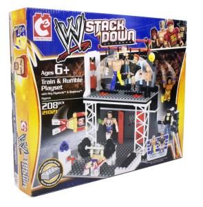 WWE-TrainNRumblePlayset-PKG_TheBridgeDirect