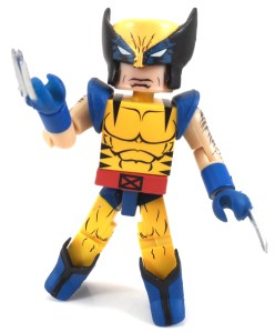 Space Wolvie 05