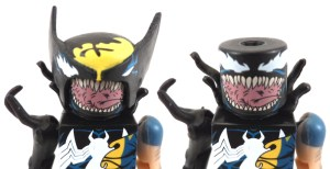 Symbiote Wolvie 02