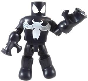 TRU17 Venom 07