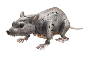 rattrap-6__scaled_600