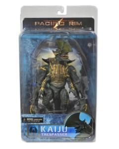 Kaiju_Trspasser__scaled_600
