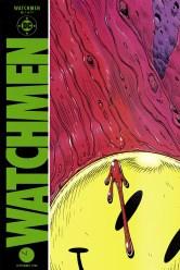 Watchmen 01 (kingpin) pg01 Kopie