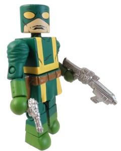 Hydra Elite Minimate 05