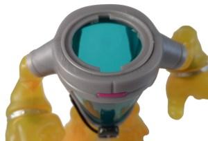 TMNT Mutagen Man 05