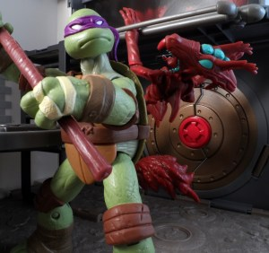 TMNT Squirrelanoid 05