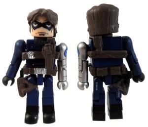 Winter Soldier Minimate 01