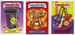 GPK 2014 S1 01 Basic Cards