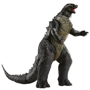 Jakks_Godzilla__scaled_600