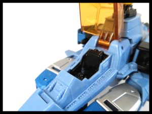 TF Generations Whirl 03 Cockpit