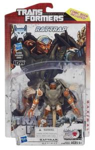 Generations Rattrap and Tankor (1)
