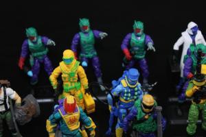 JoeCon Zombie Initiative (2)