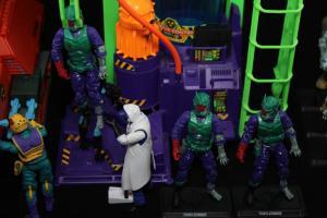 JoeCon Zombie Initiative (45)