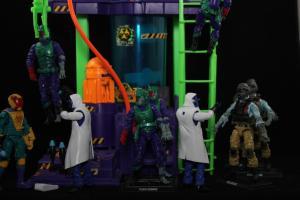 JoeCon Zombie Initiative (55)