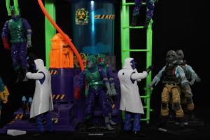 JoeCon Zombie Initiative (62)
