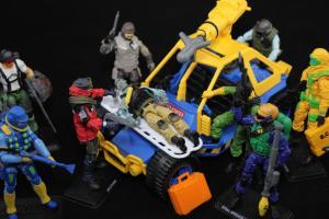 JoeCon Zombie Initiative (84)