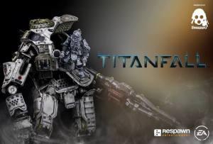 Titanfall Atlas 01