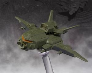 Toho Ultimate Weapon (2)