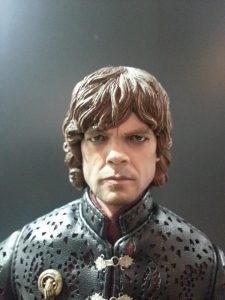 Tyrion Lannister (4)