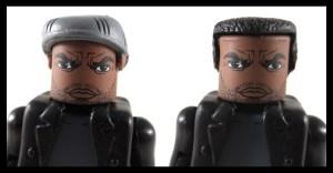 WD Tyreese Michonne 03 Tyreese Hair