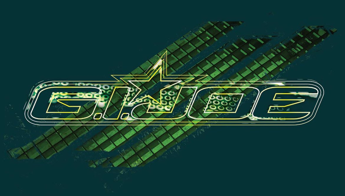 G.I. Joe 3 To Begin Filming Come February/ March of 2015