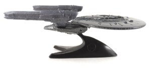 Hot Wheels USS Vengeance 04