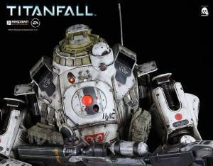 Titan Fall (5)
