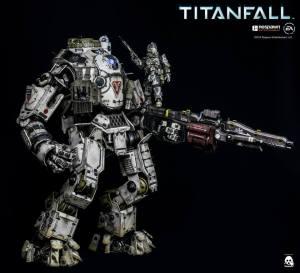 Titan Fall (7)