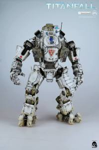Titanfall Atlas  (10)