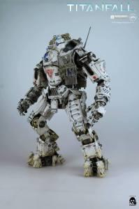 Titanfall Atlas  (13)