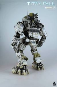 Titanfall Atlas  (15)