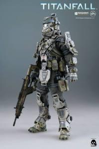 Titanfall Atlas  (5)