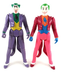 Batman Figure Sky Escape Joker 02