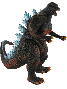 Godzilla-60th-Anniversary-SDCC-Figure-1
