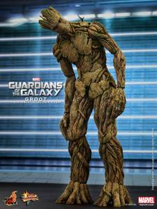 Hot-Toys-Guardians-of-the-Galaxy-Groot-001