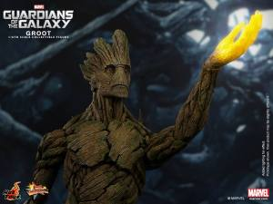 Hot-Toys-Guardians-of-the-Galaxy-Groot-003