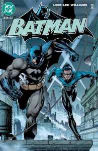 1614221-batman__1940__615