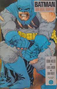 1868102-batman_the_dark_knight_returns__1986_1st_printing__2_