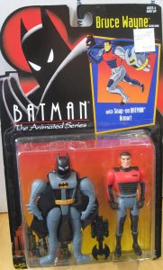 Batman-Bin-17-2-Batman-Animated-Series-Bruce-Wayne
