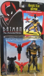 Batman-Bin-17-2-Batman-Animated-Series-KnightStar-Batman